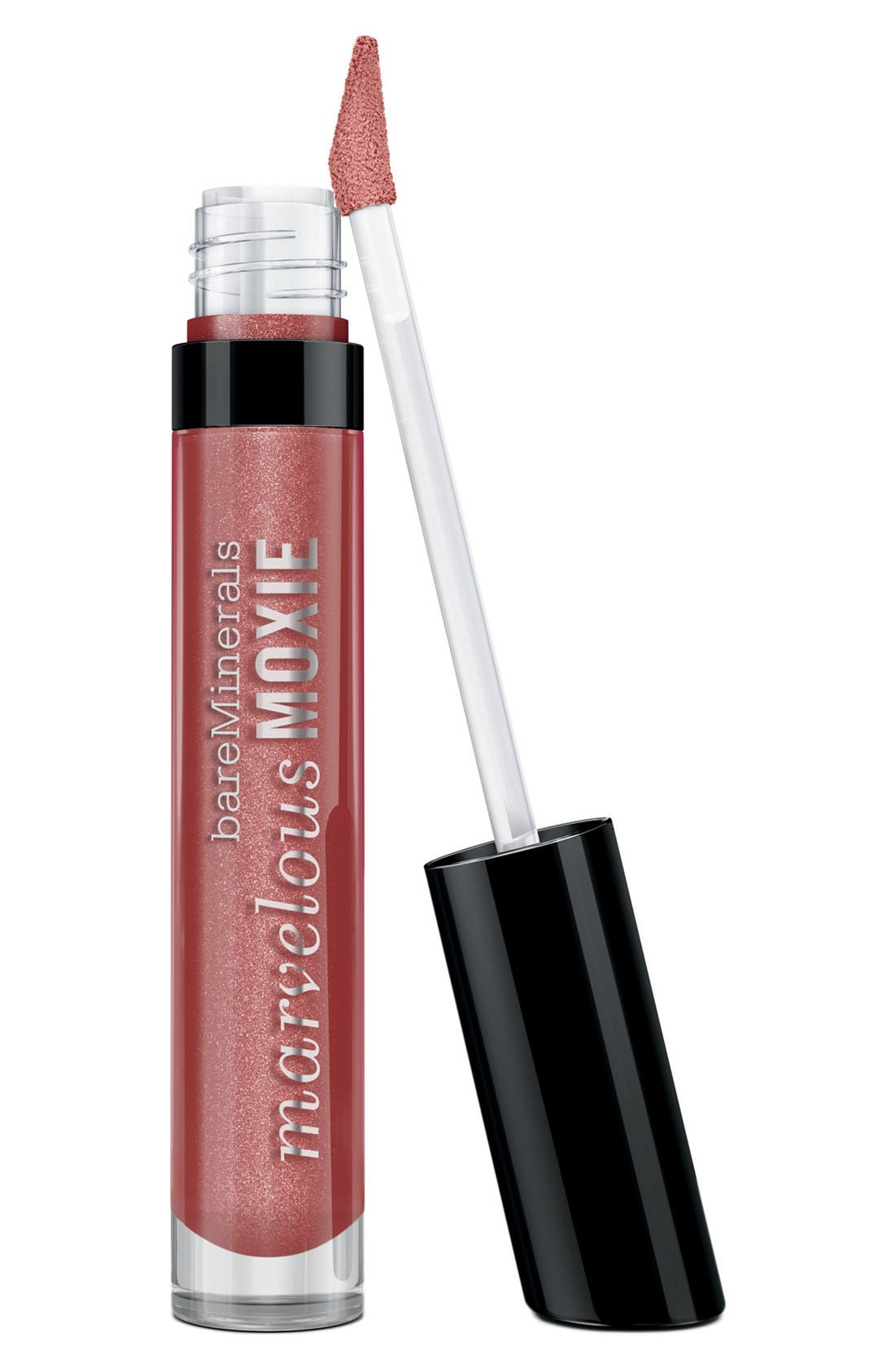 bareMinerals® Marvelous Moxie™ Plumping Lipgloss