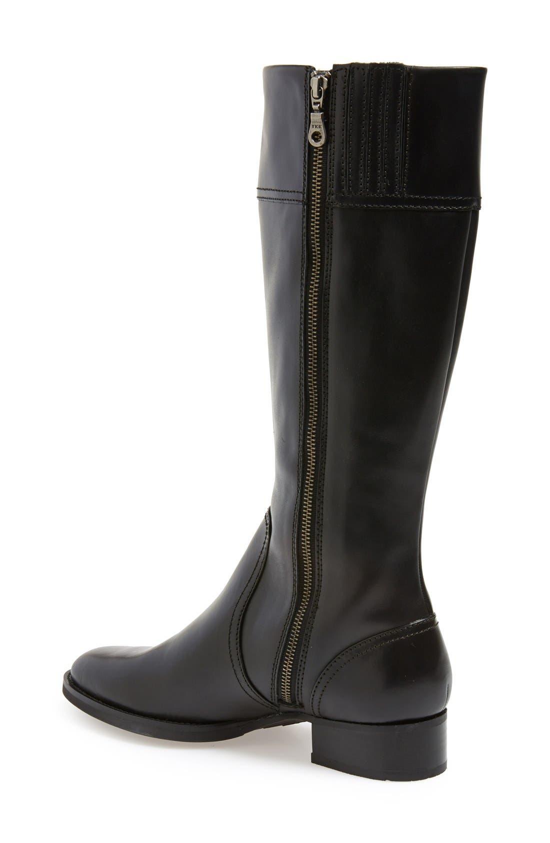 Alternate Image 2  - Ariat 'York' Boot
