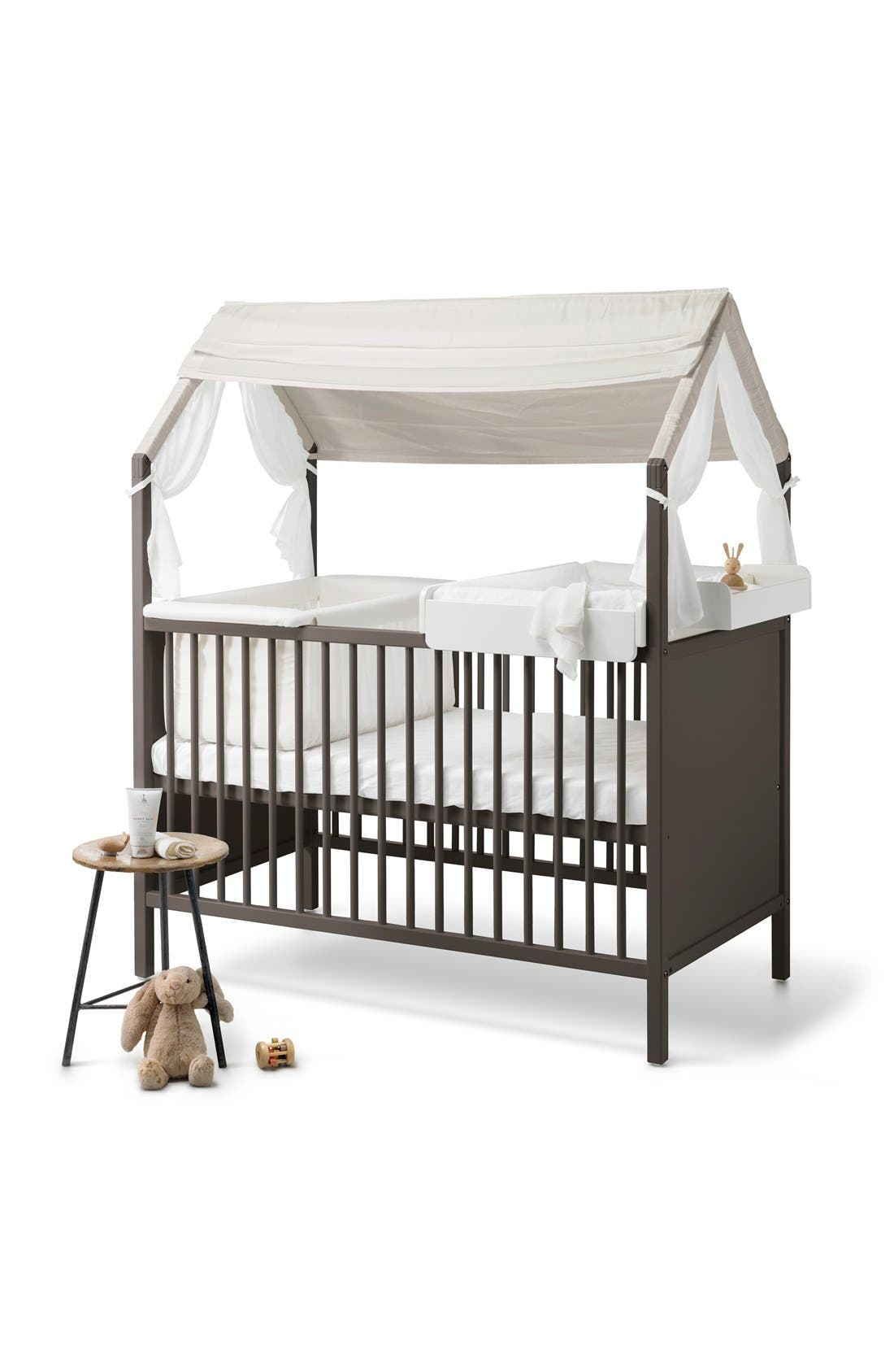Stokke 'Home™' Roof Canopy