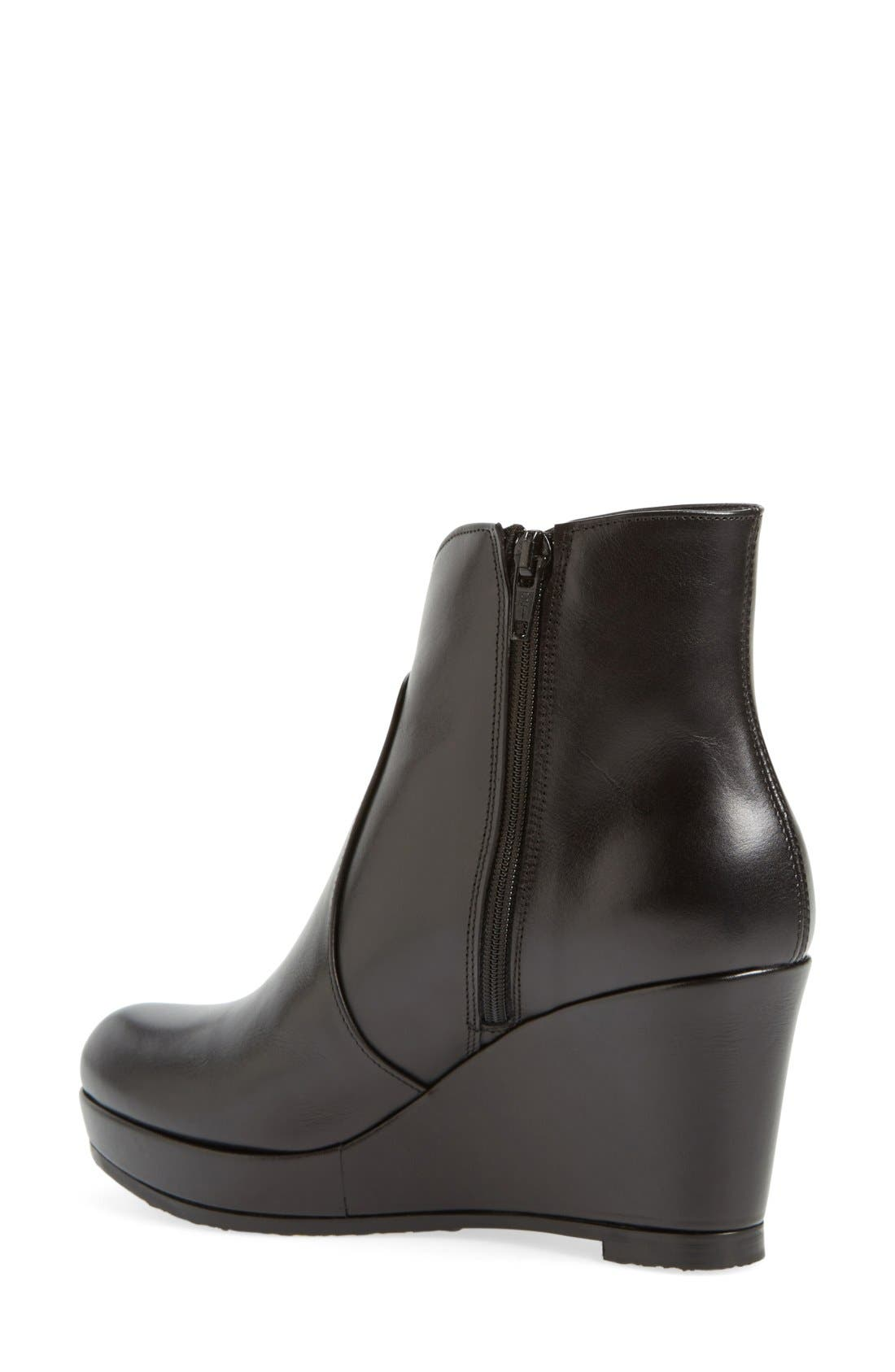 Alternate Image 2  - Cordani 'Laraby' Wedge Bootie