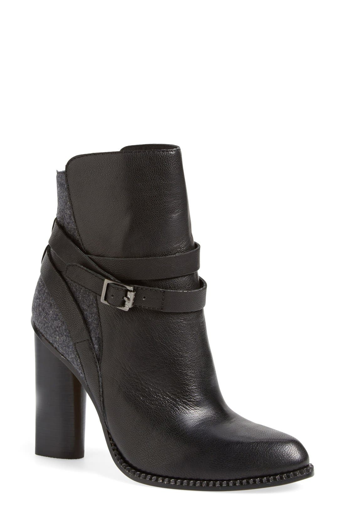 Alternate Image 1 Selected - Cynthia Vincent 'Hue' Boot (Women)