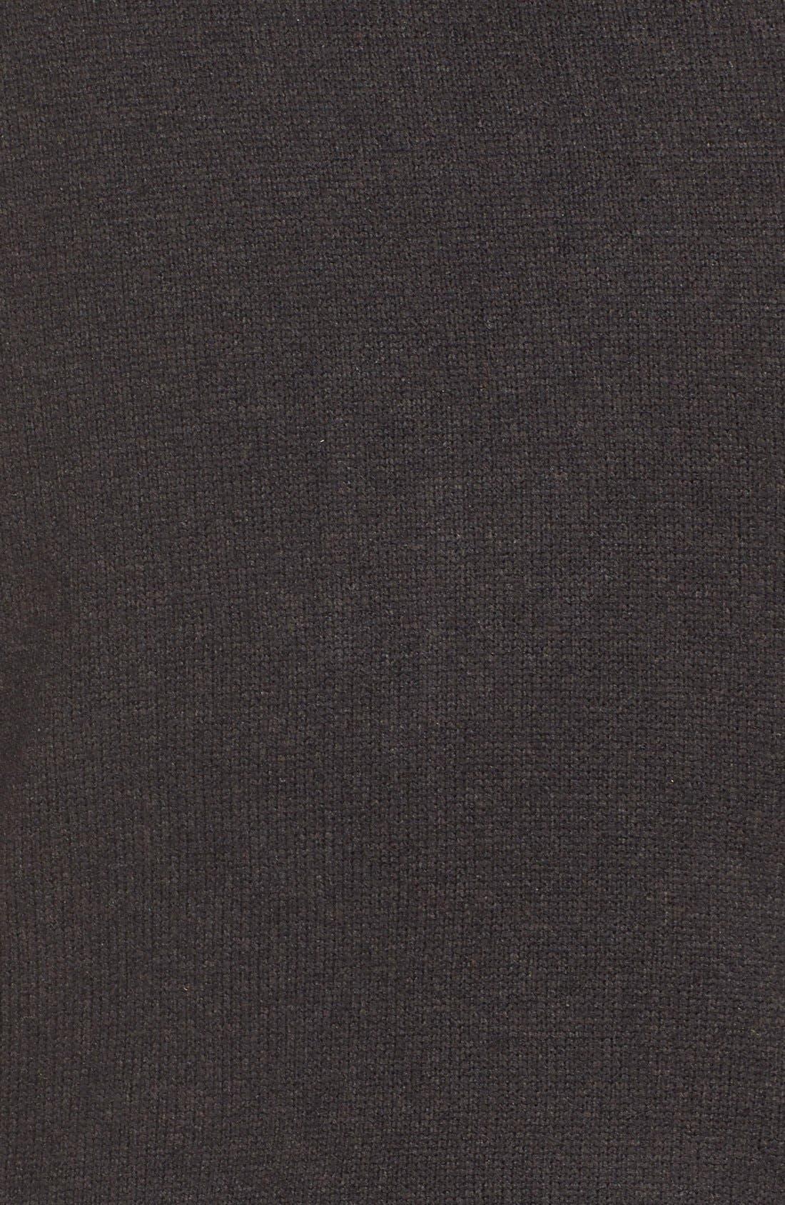 Alternate Image 5  - Patagonia Better Sweater Vest