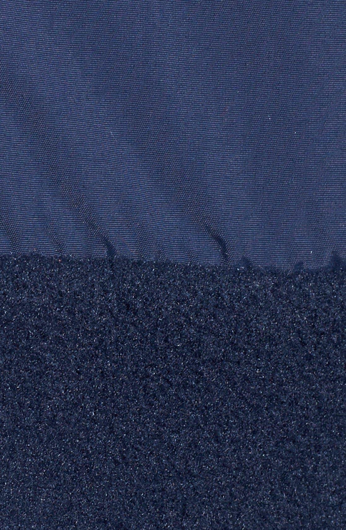 Alternate Image 5  - The North Face 'Denali' Recycled Polartec 300® Fleece Jacket