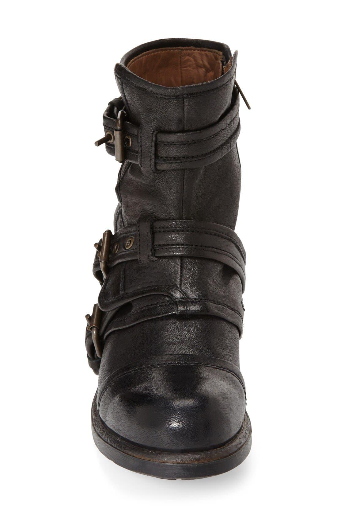 Alternate Image 3  - UGG® Australia Collection 'Elisabeta' Boot (Women)