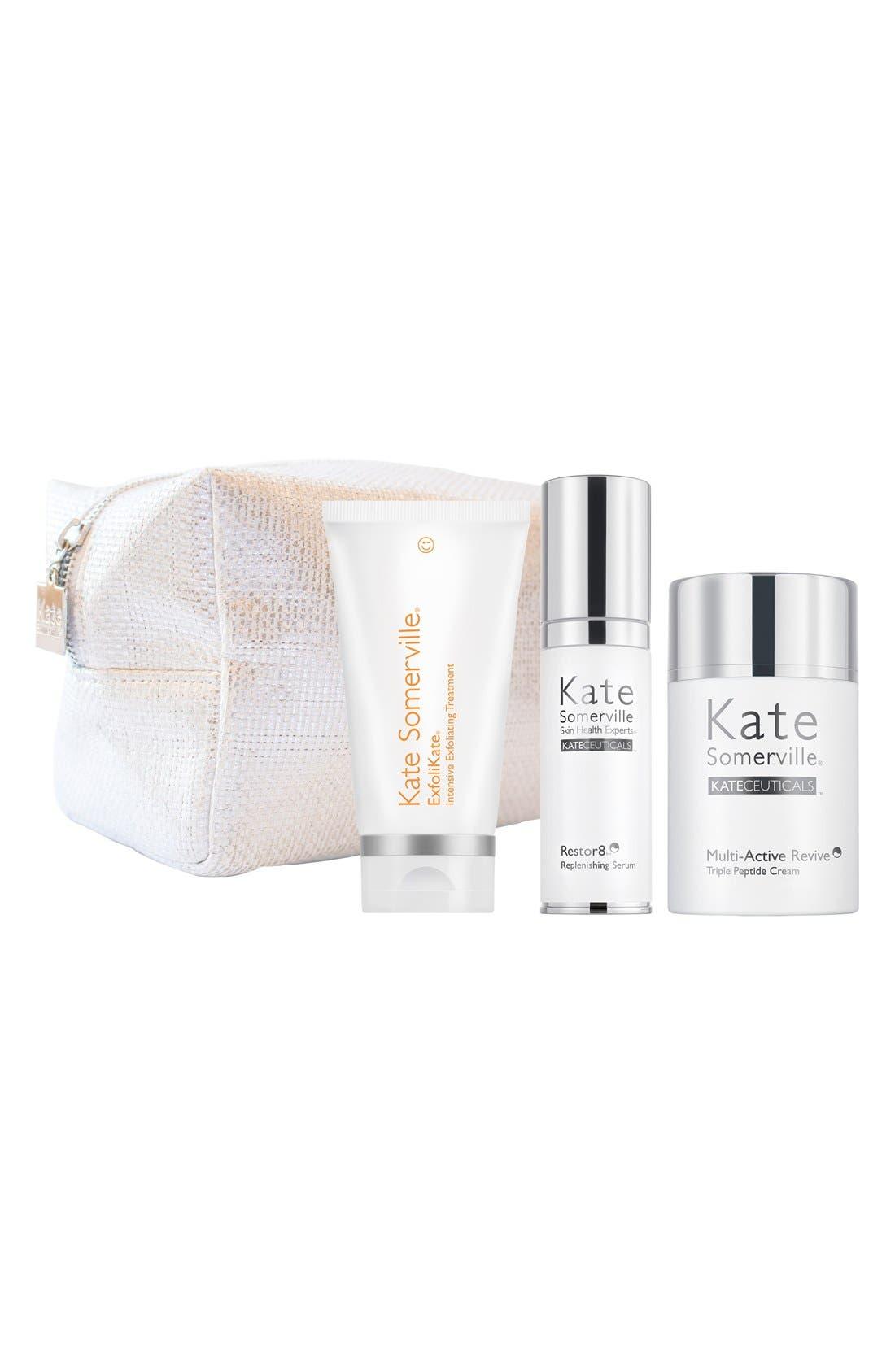 Kate Somerville® 'Youthful Radiance' Set ($430 Value)