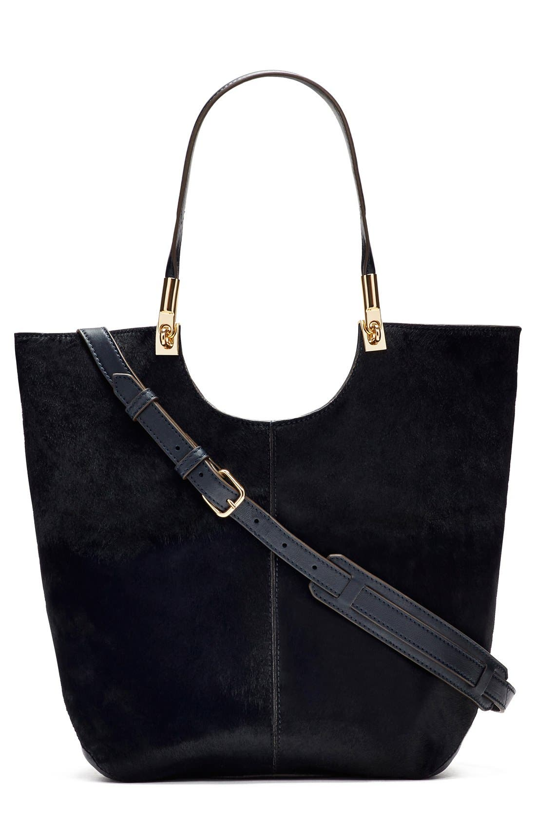 Alternate Image 1 Selected - Elizabeth and James'Cynnie' Convertible Shopper