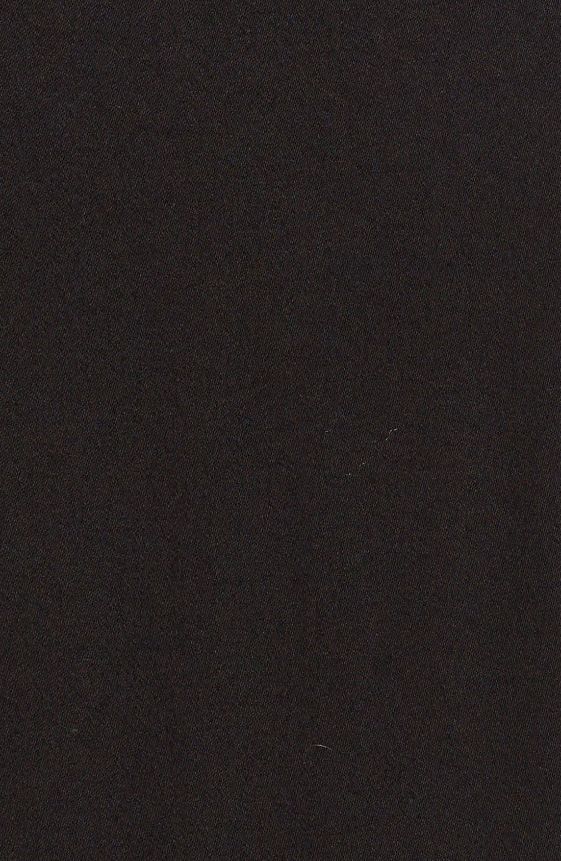 Alternate Image 5  - Young, Fabulous & Broke 'Layne' Jumpsuit