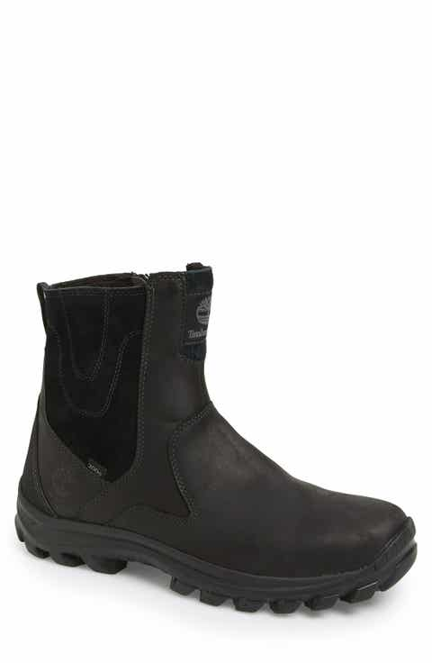 Men's Rain Boots, Snow Boots & Winter Boots | Nordstrom