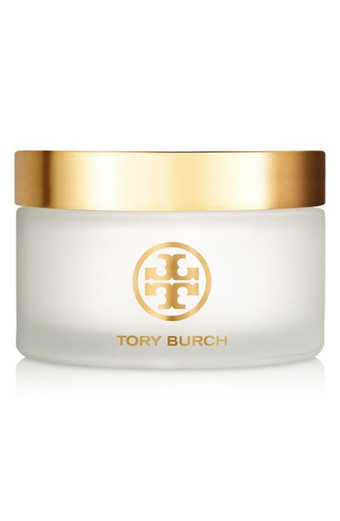 Tory Burch 'Jolie Fleur - Crème de Florale' Body Cream