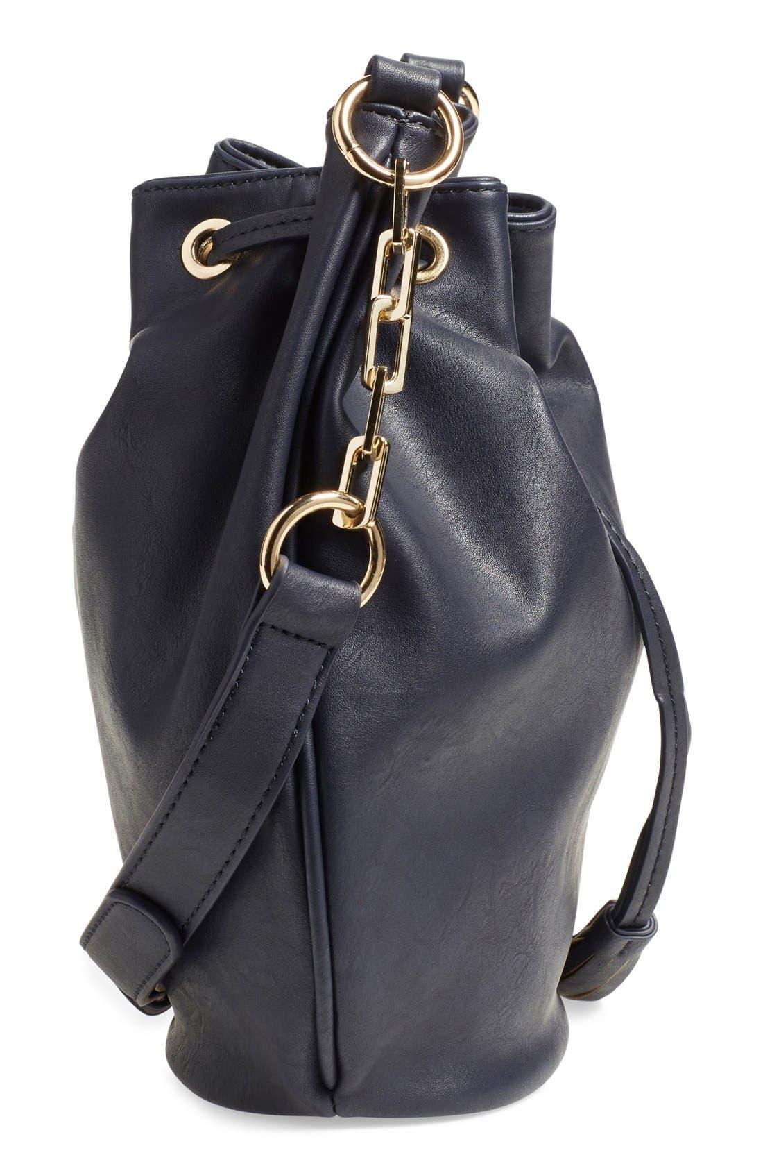 Alternate Image 5  - Emperia Bucket Bag