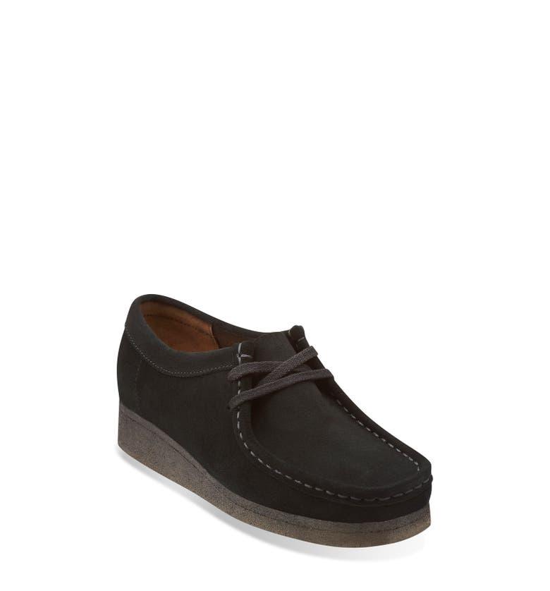 Nordstrom Men S Shoes Clarks