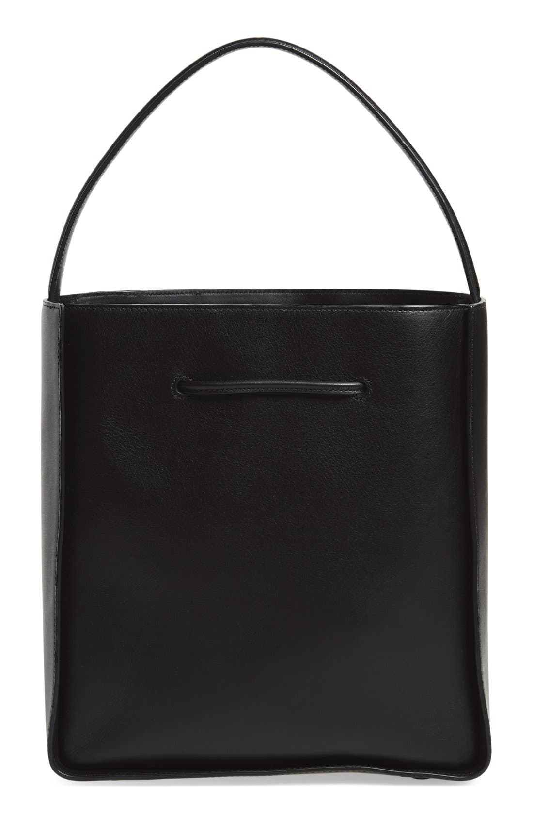 Alternate Image 3  - 3.1 Phillip Lim 'Large Soleil' Bucket Bag