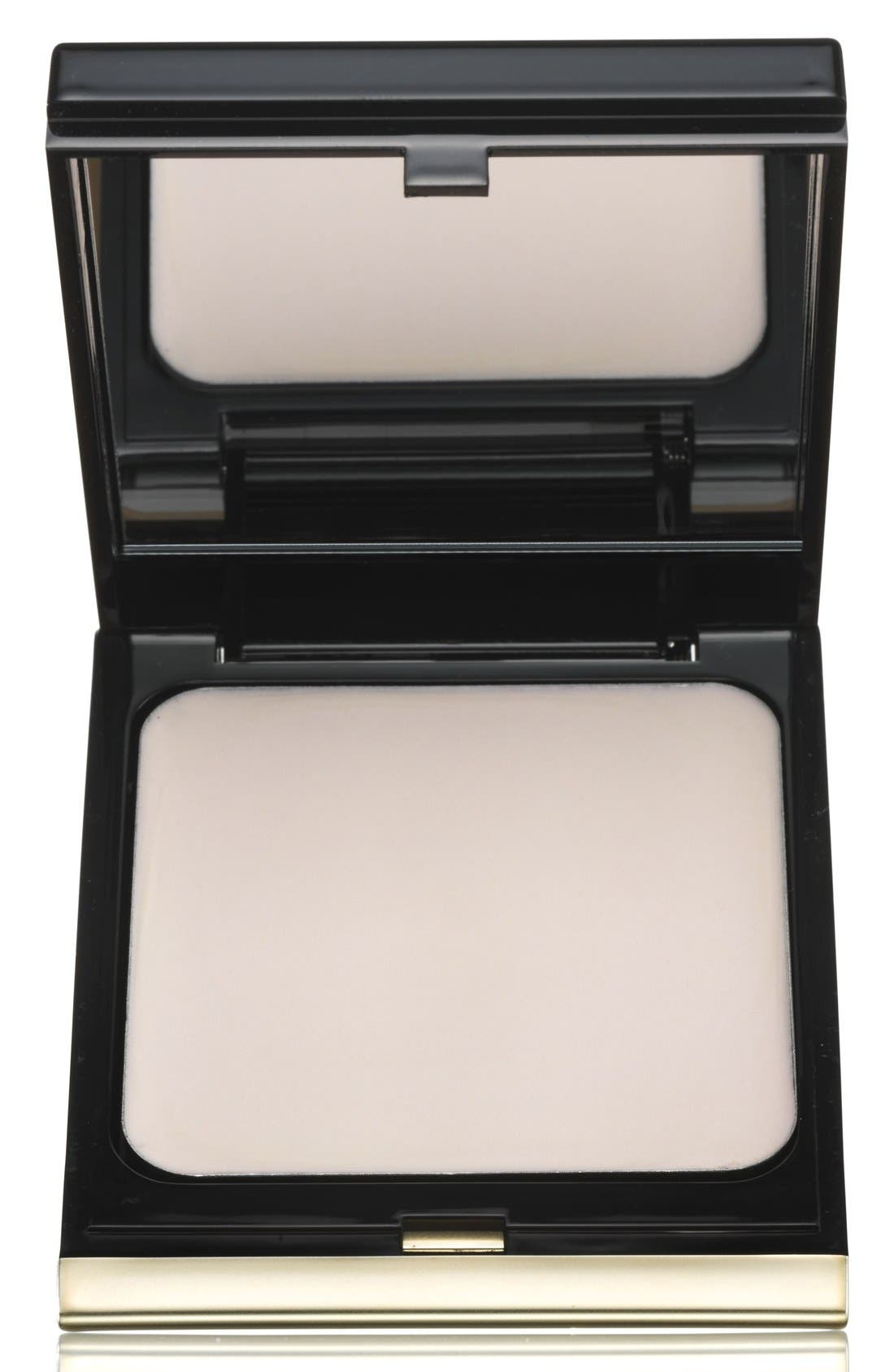 SPACE.NK.apothecary Kevyn Aucoin Beauty The Guardian Angel Cream Highlighter