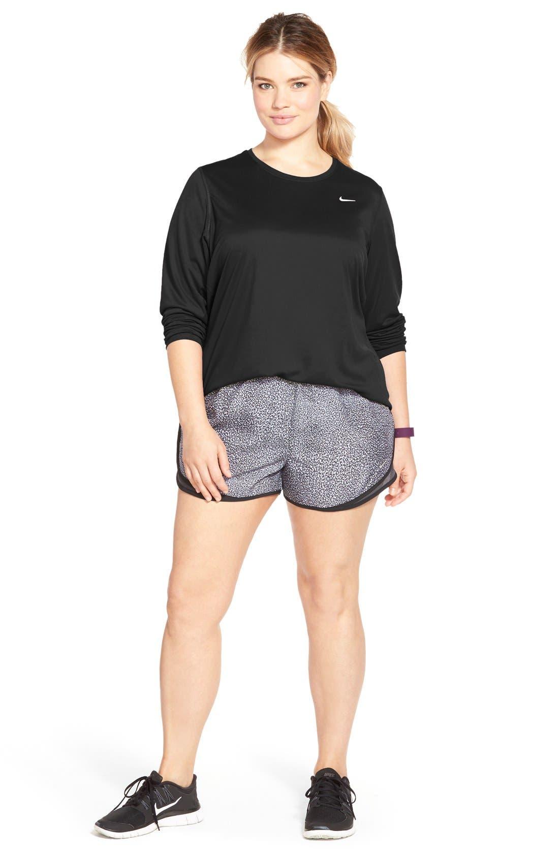 Alternate Image 10  - Nike 'Free 5.0' Running Shoe (Women)