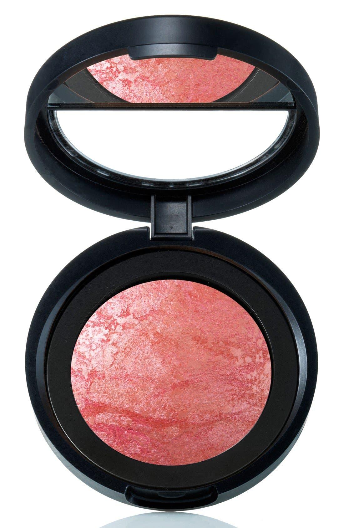 Laura Geller Beauty 'Blush-n-Brighten' Baked Blush