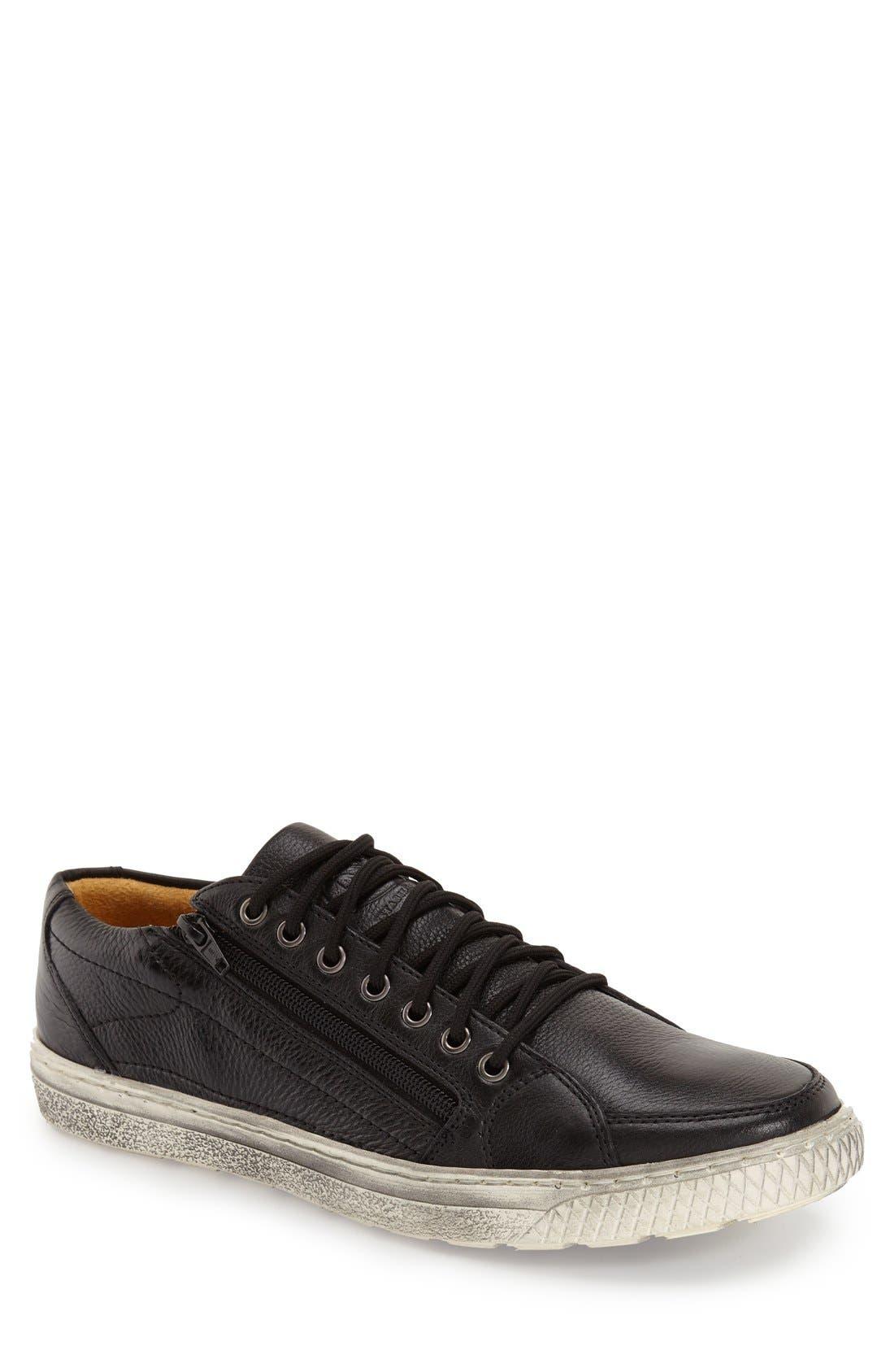Sandro Moscoloni 'Cory' Sneaker (Men)