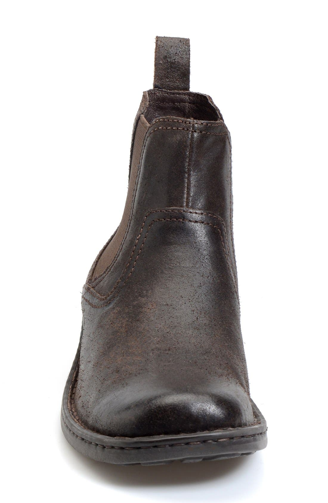 Alternate Image 3  - Børn 'Hemlock' Boot (Online Only)