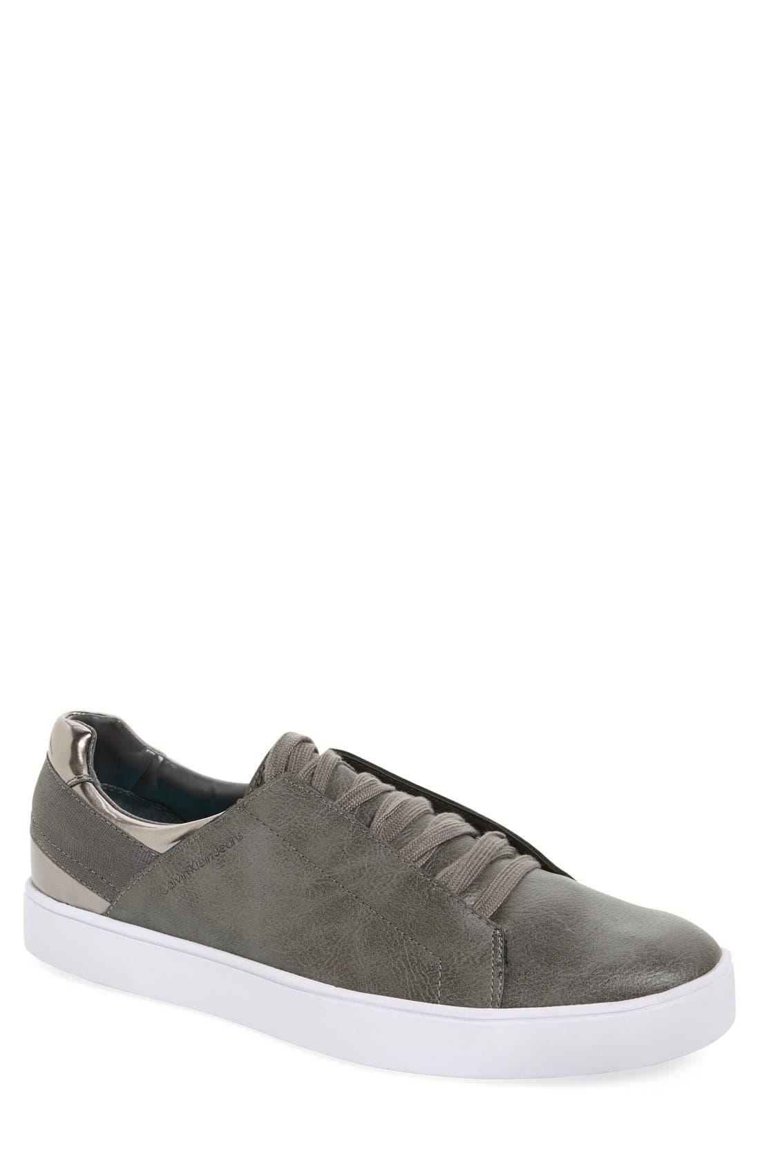 Calvin Klein Jeans 'Lyon' Sneaker (Men)