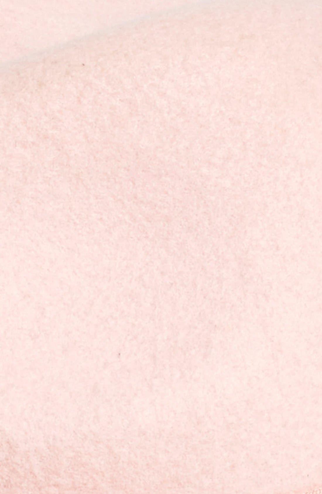 Alternate Image 2  - Lack of Color 'Montana Stardust' Wide Brim Wool Fedora