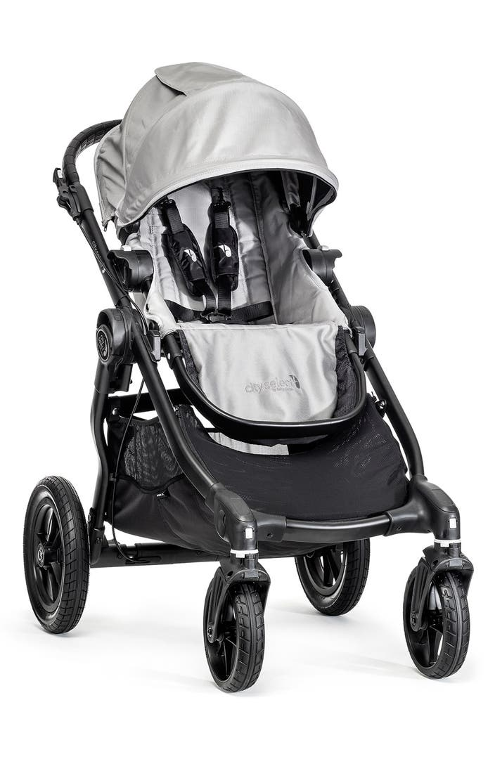 Baby Jogger City Select 174 Stroller Nordstrom
