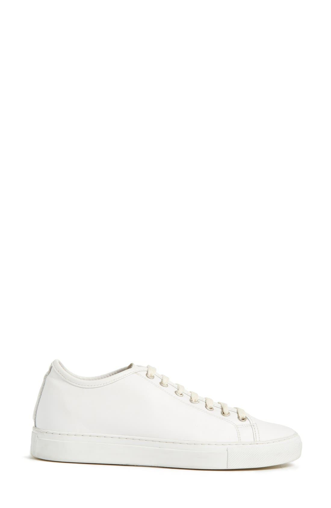Alternate Image 3  - Sofie D'Hoore 'Frida' Sneaker (Women)