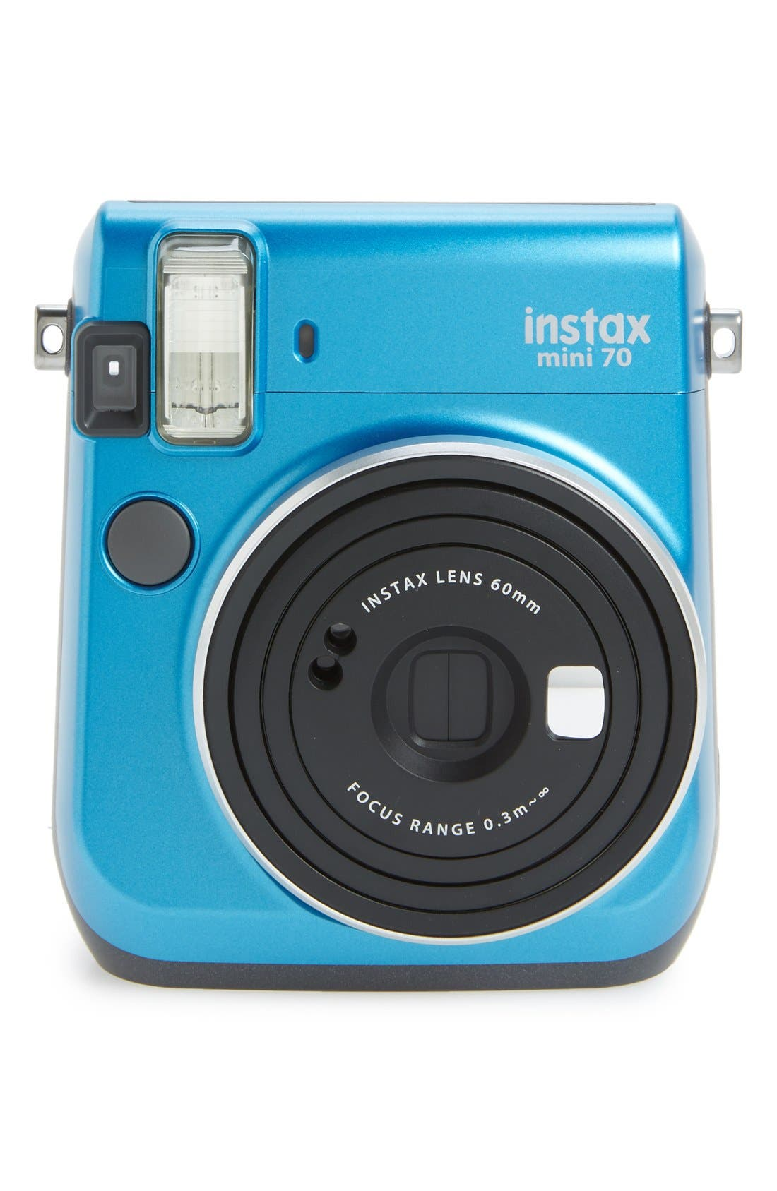 Alternate Image 1 Selected - Fujifilm 'instax® mini 70' Instant Camera