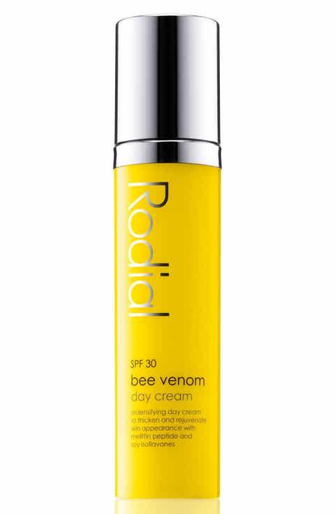 Rodial Makeup Amp Skincare Nordstrom