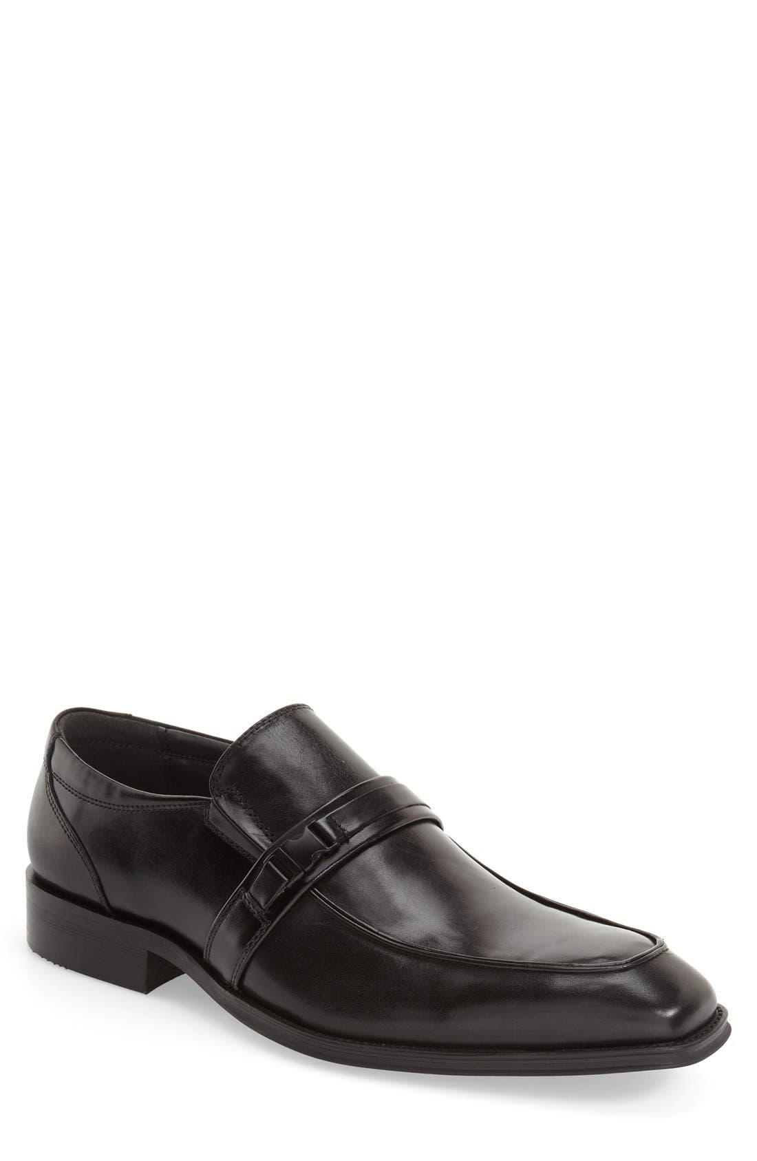 Reaction Kenneth Cole 'Perfect View' Venetian Loafer