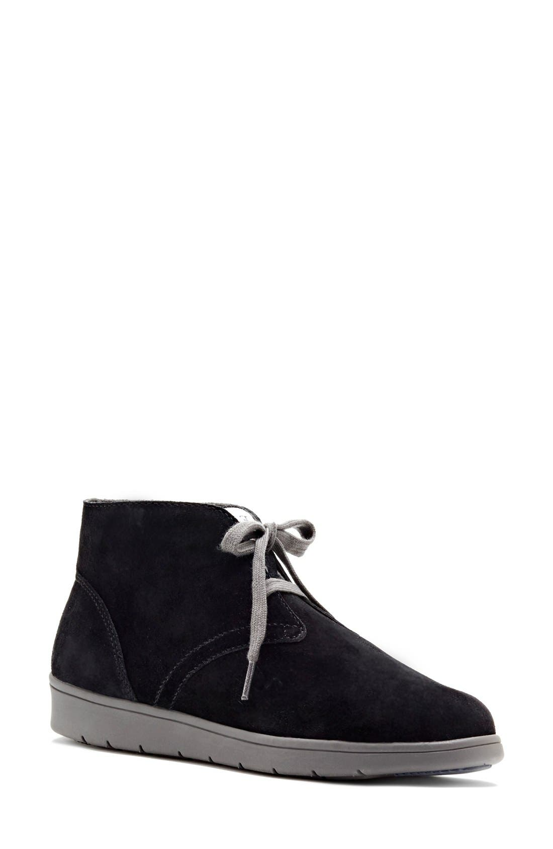 Alternate Image 1 Selected - ED Ellen DeGeneres 'Anapamu' Chukka Boot (Women)