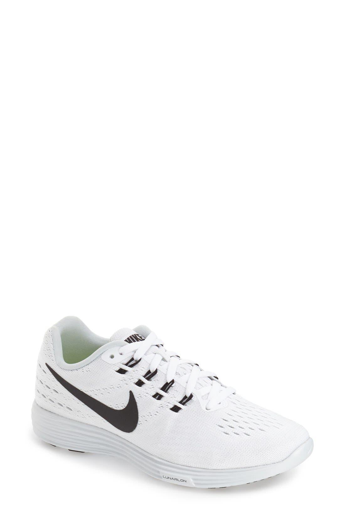 Main Image - Nike 'LunarTempo 2' Running Shoe (Women)