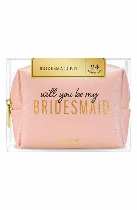 Pinch Provisions 'Be My Bridesmaid' Kit