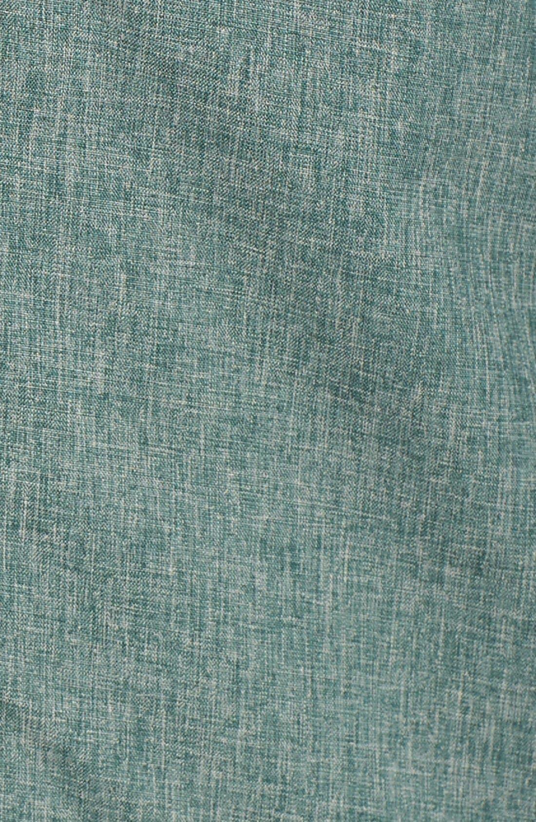 Alternate Image 5  - The North Face 'Calentito 2' Soft Shell Jacket