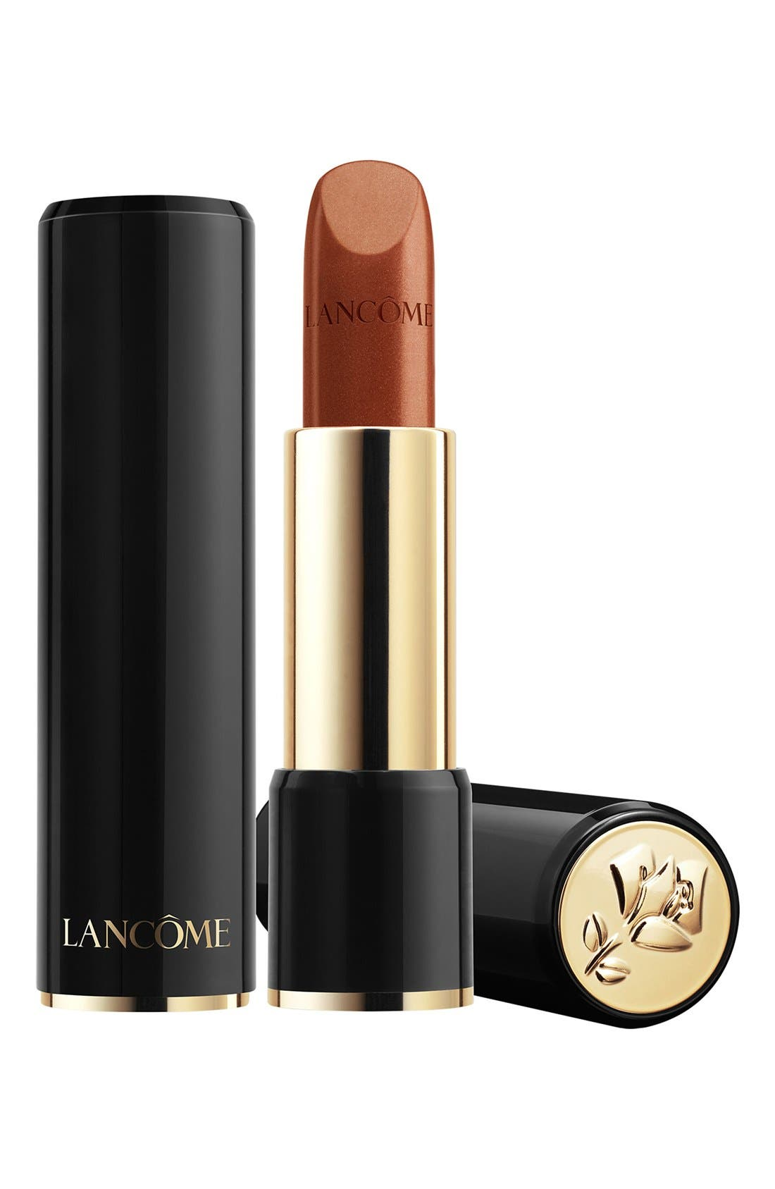 Lancôme LAbsolu Rouge Hydrating Shaping Lip Color