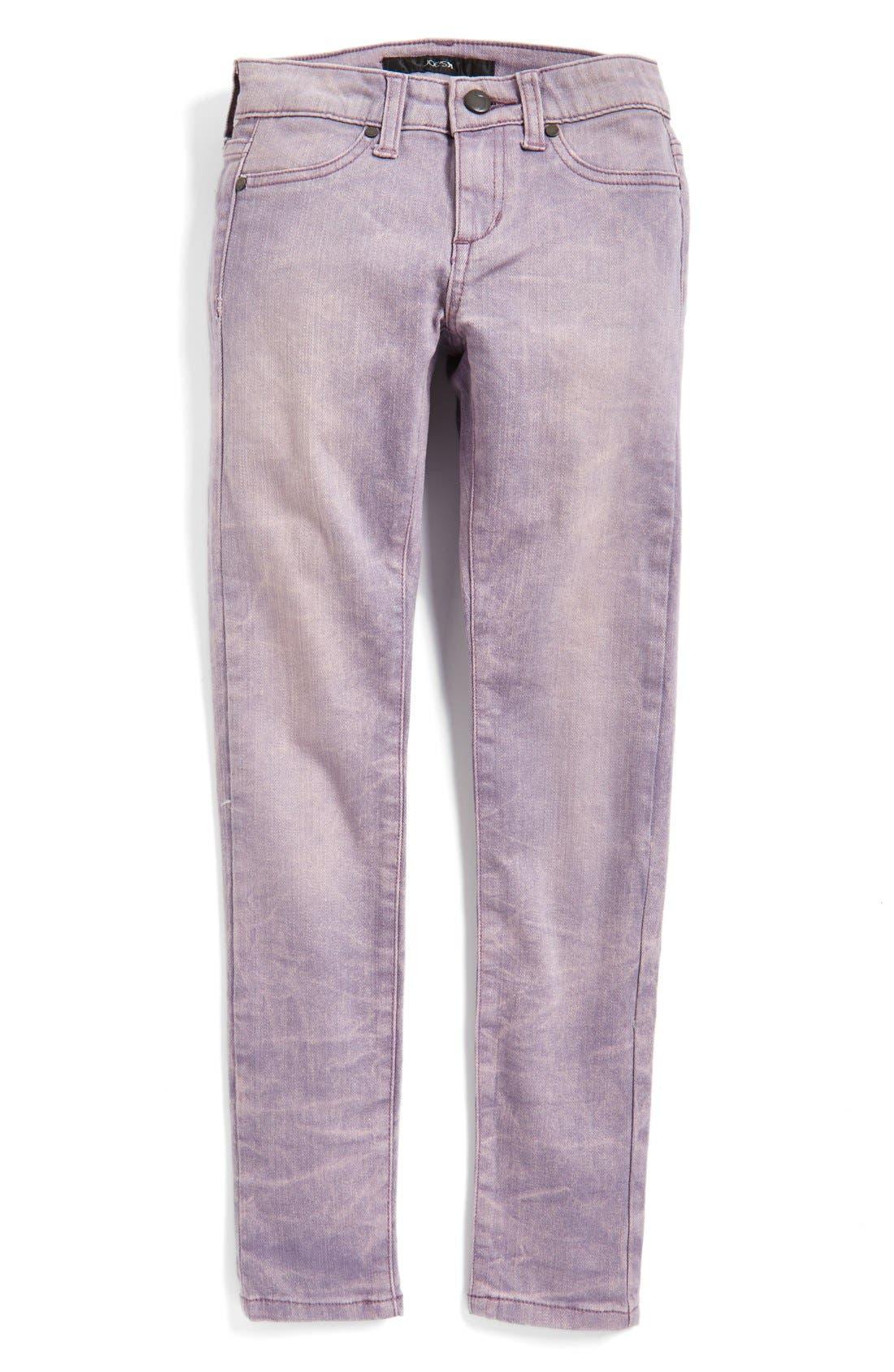 JOE'S 'Ice Dye' Jeans