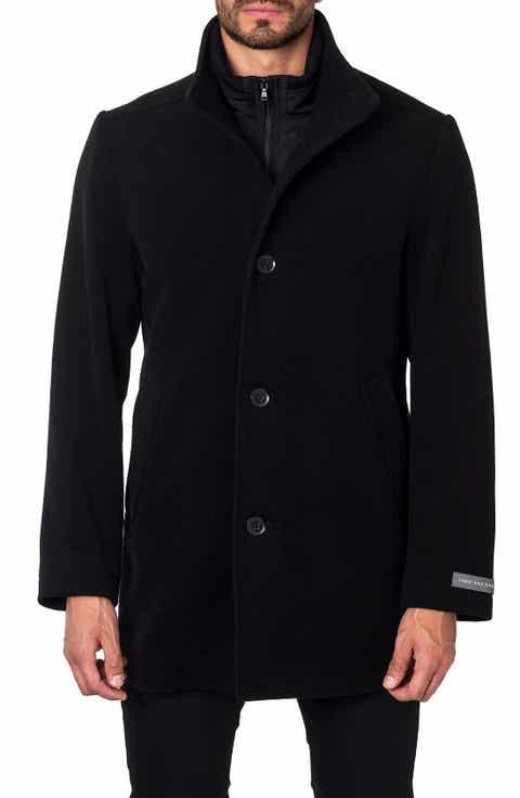 Men's Winter Coats & Jackets | Nordstrom