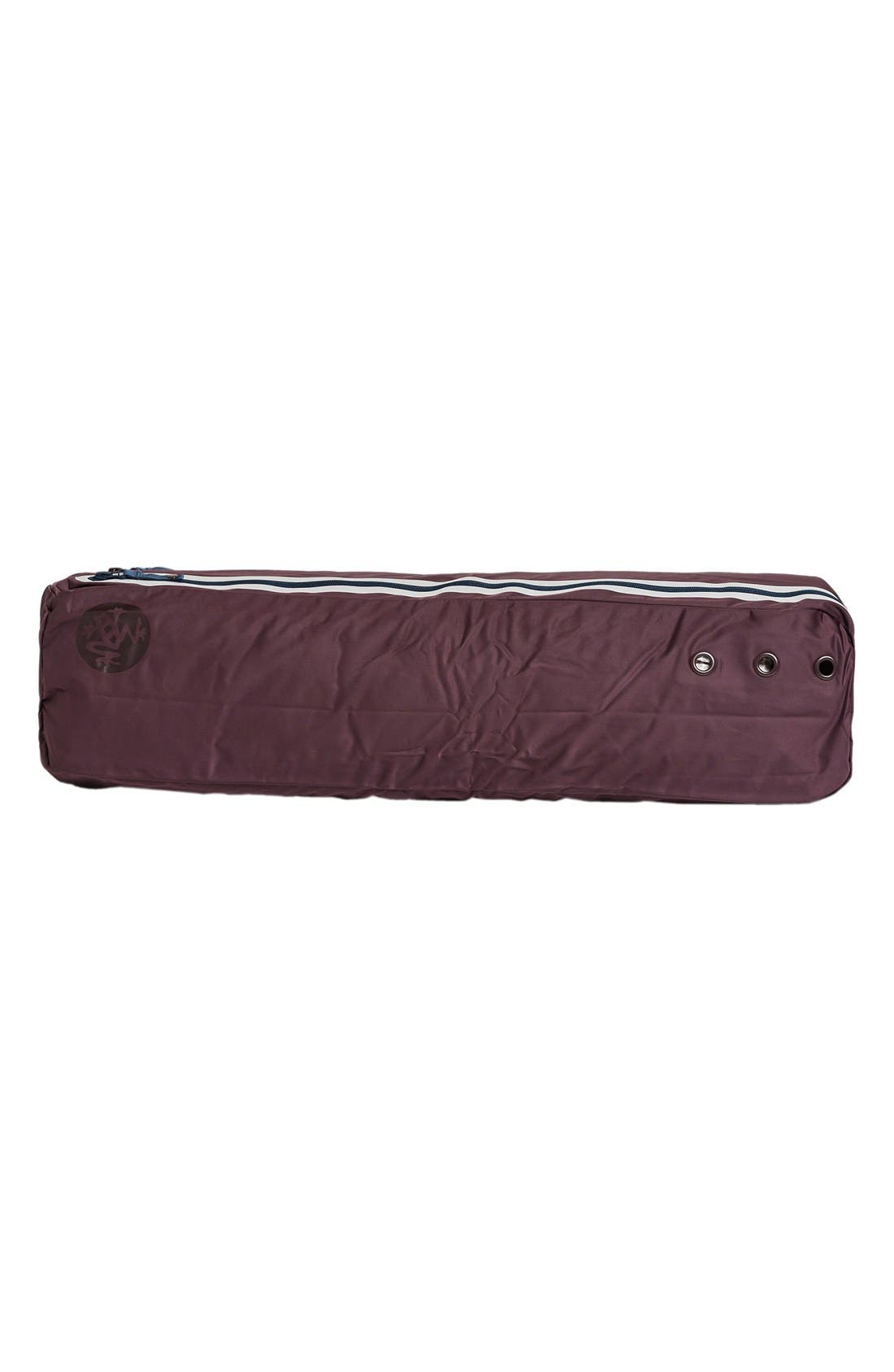 MANDUKA 'Go Steady 2.0' Yoga Mat Carrier