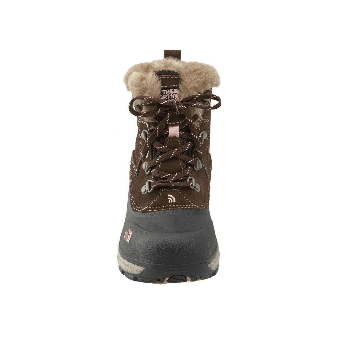 Alternate Image 3  - The North Face 'McMurdo' Boot (Toddler, Little Kid & Big Kid)