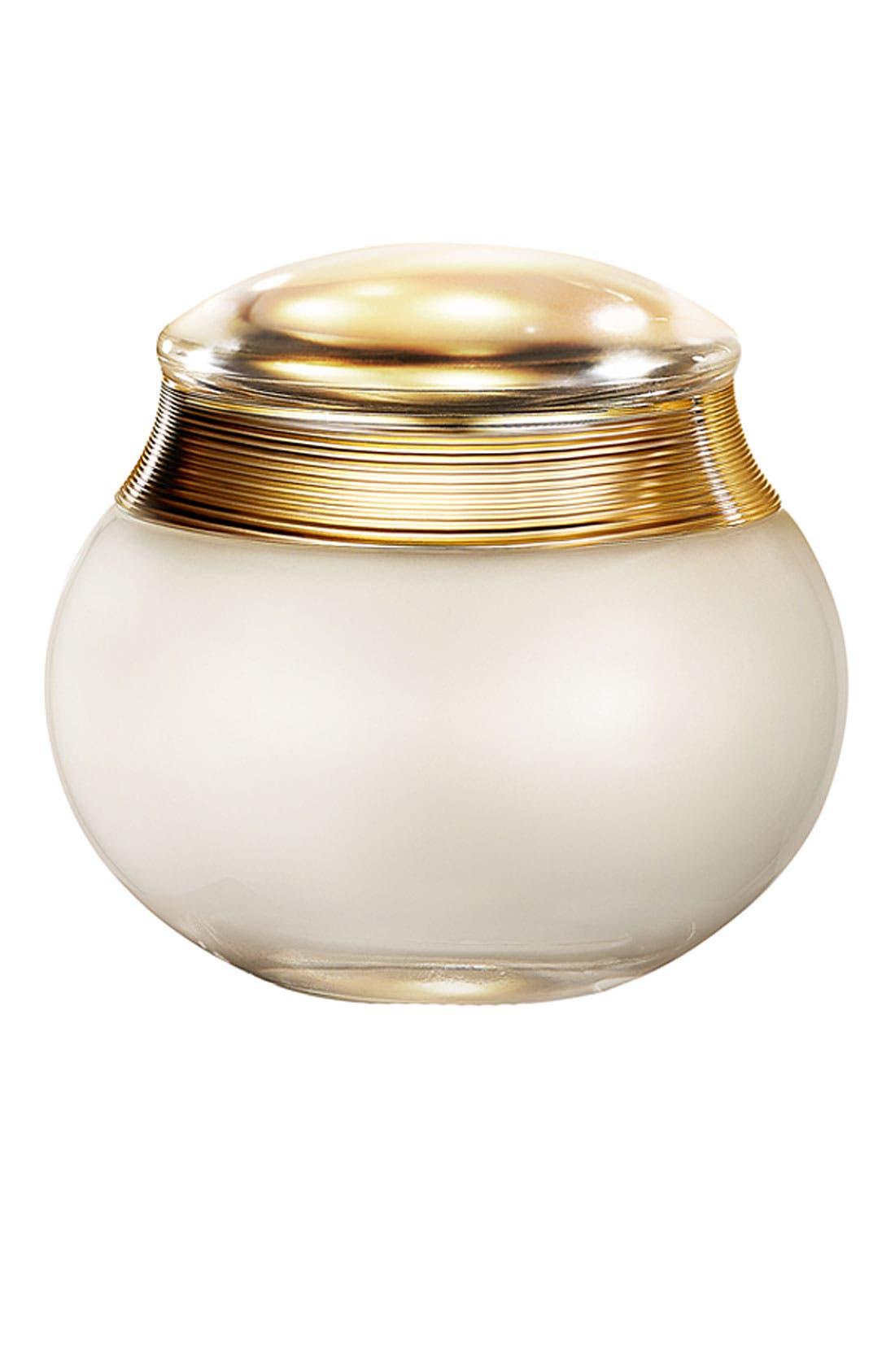Dior 'J'adore' Body Crème