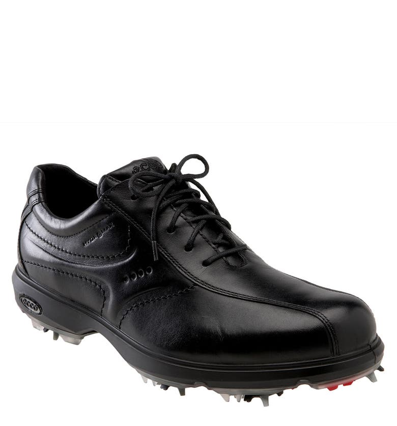Ecco 39 classic hydromax 39 golf shoe nordstrom for Classic house golf shoes