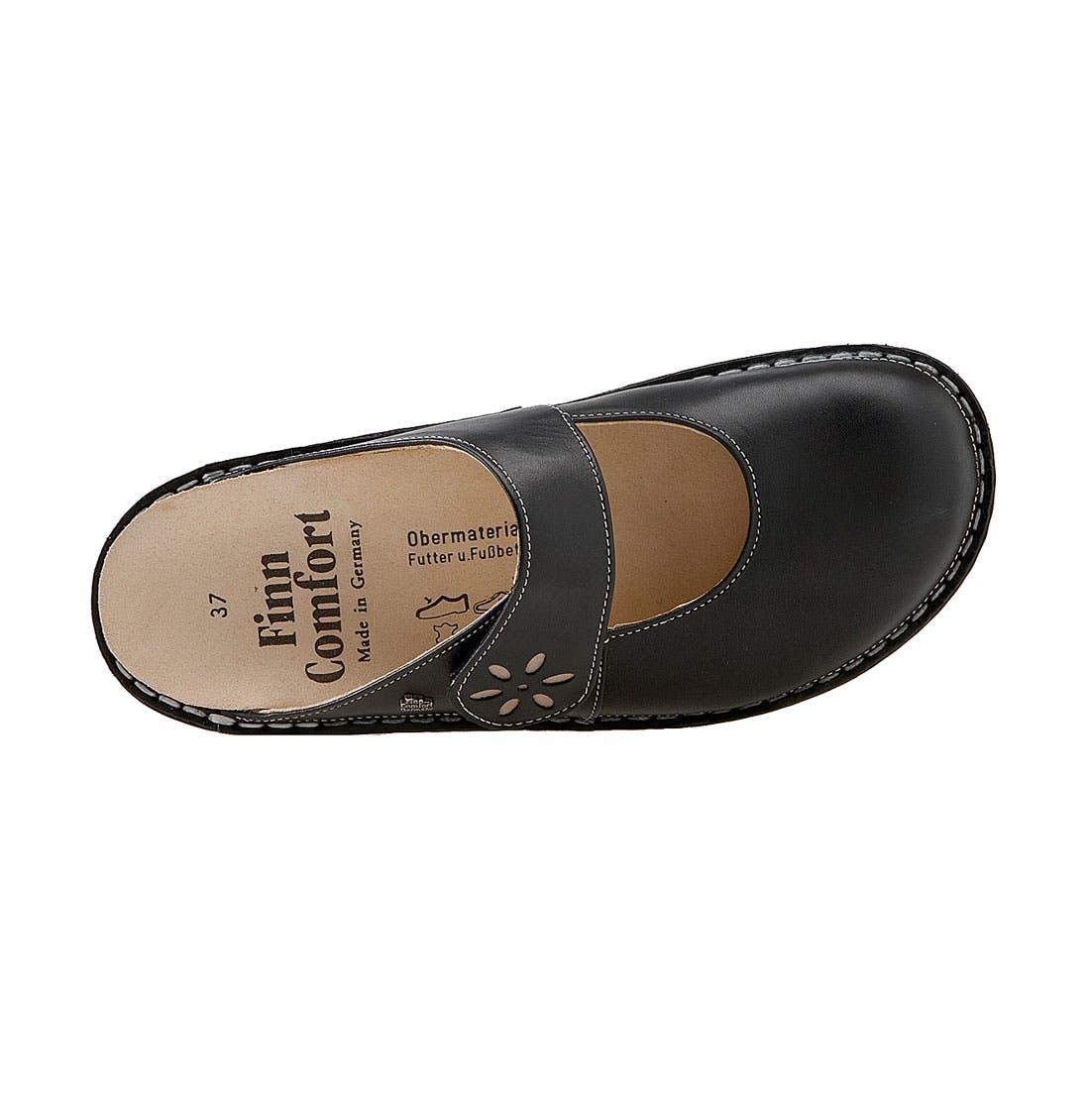 Alternate Image 3  - FINNAMIC by Finn Comfort 'Side' Walking Shoe