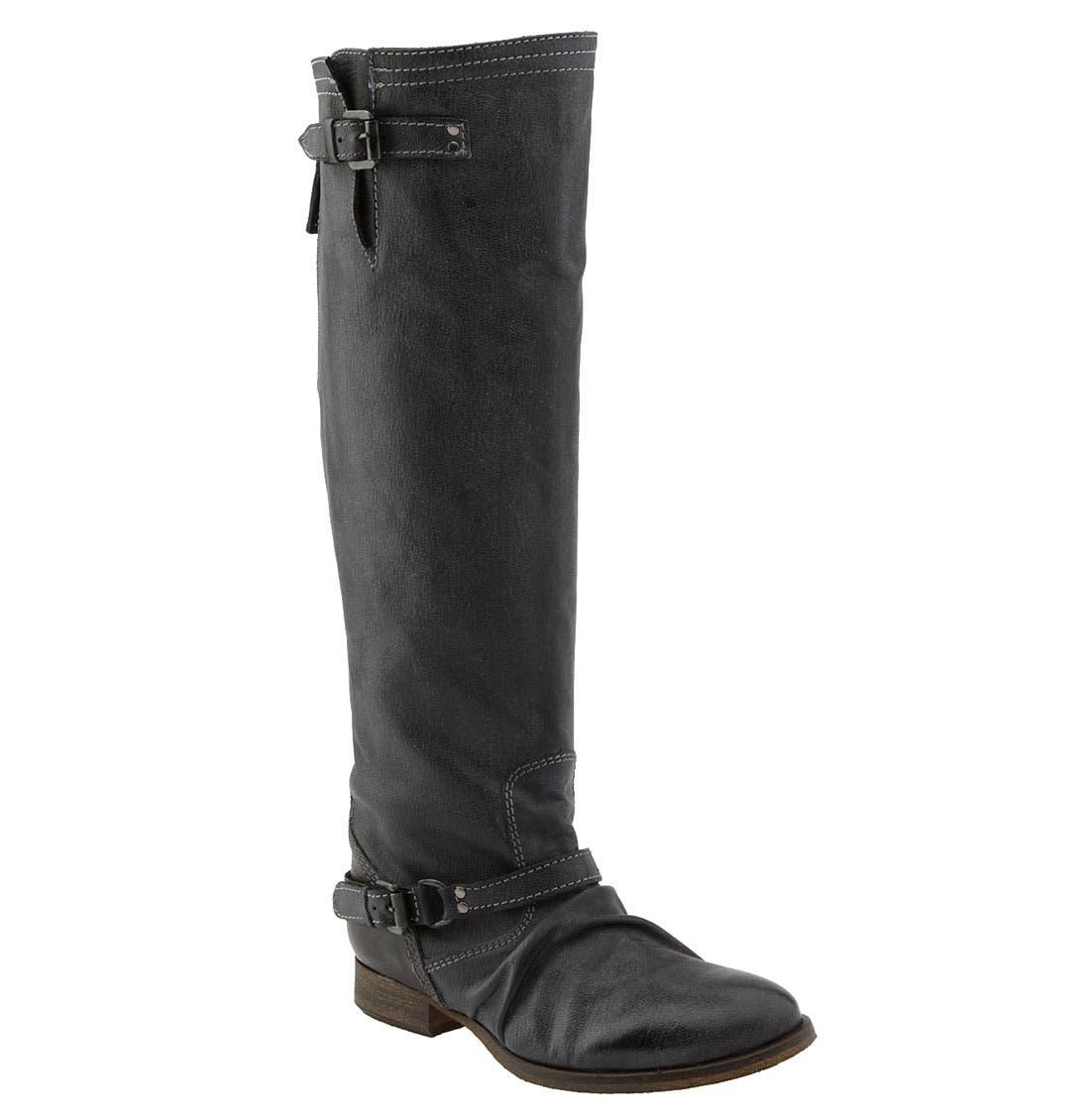 Alternate Image 1 Selected - Steve Madden 'Roady' Tall Boot
