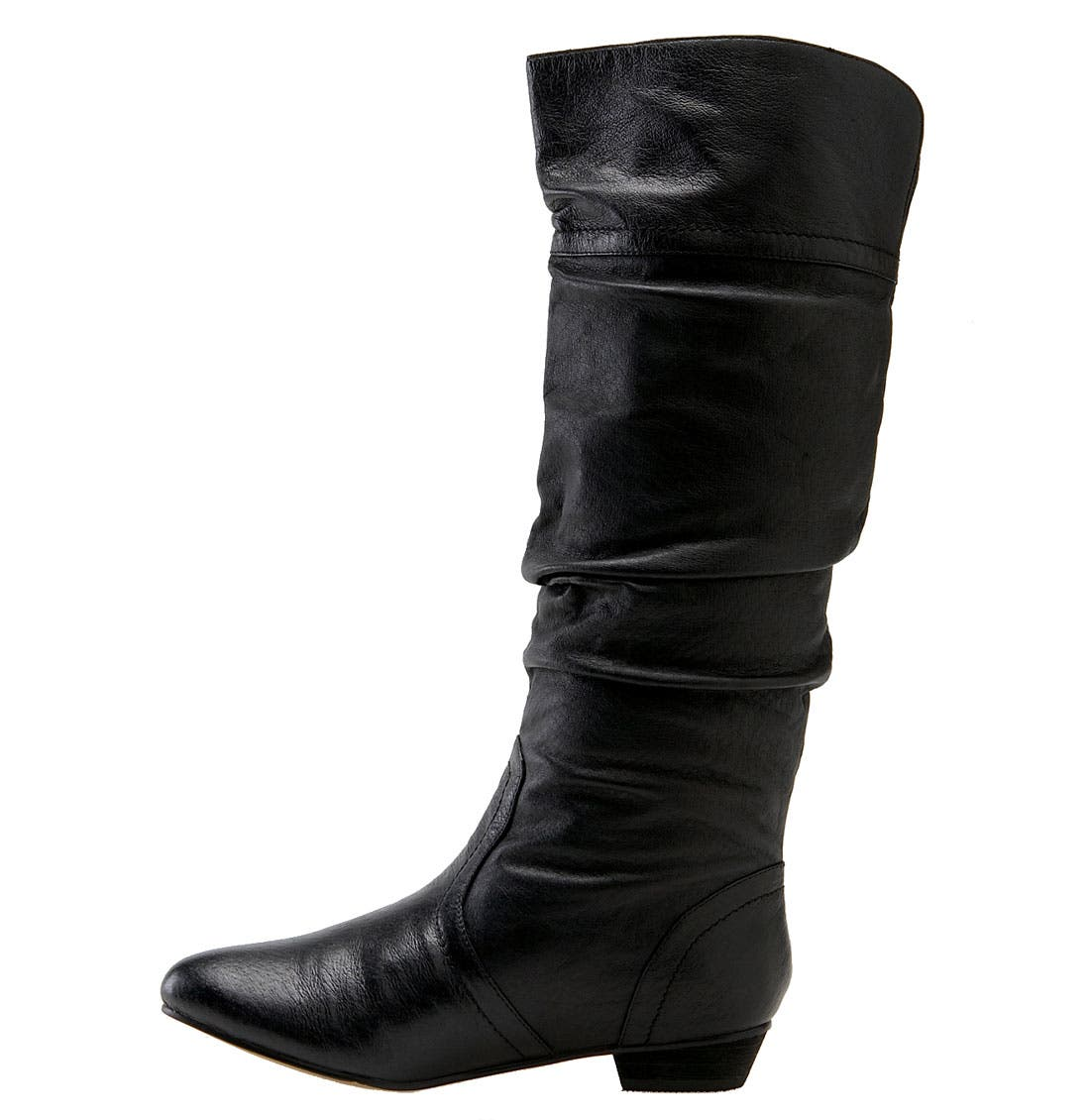 Alternate Image 2  - Steve Madden 'Candence' Boot