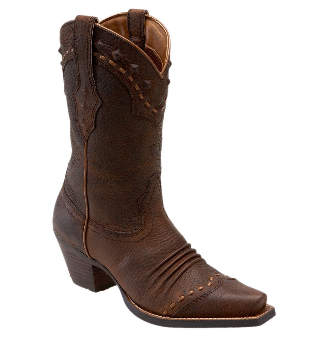 Alternate Image 1 Selected - Ariat 'Dixie' Boot