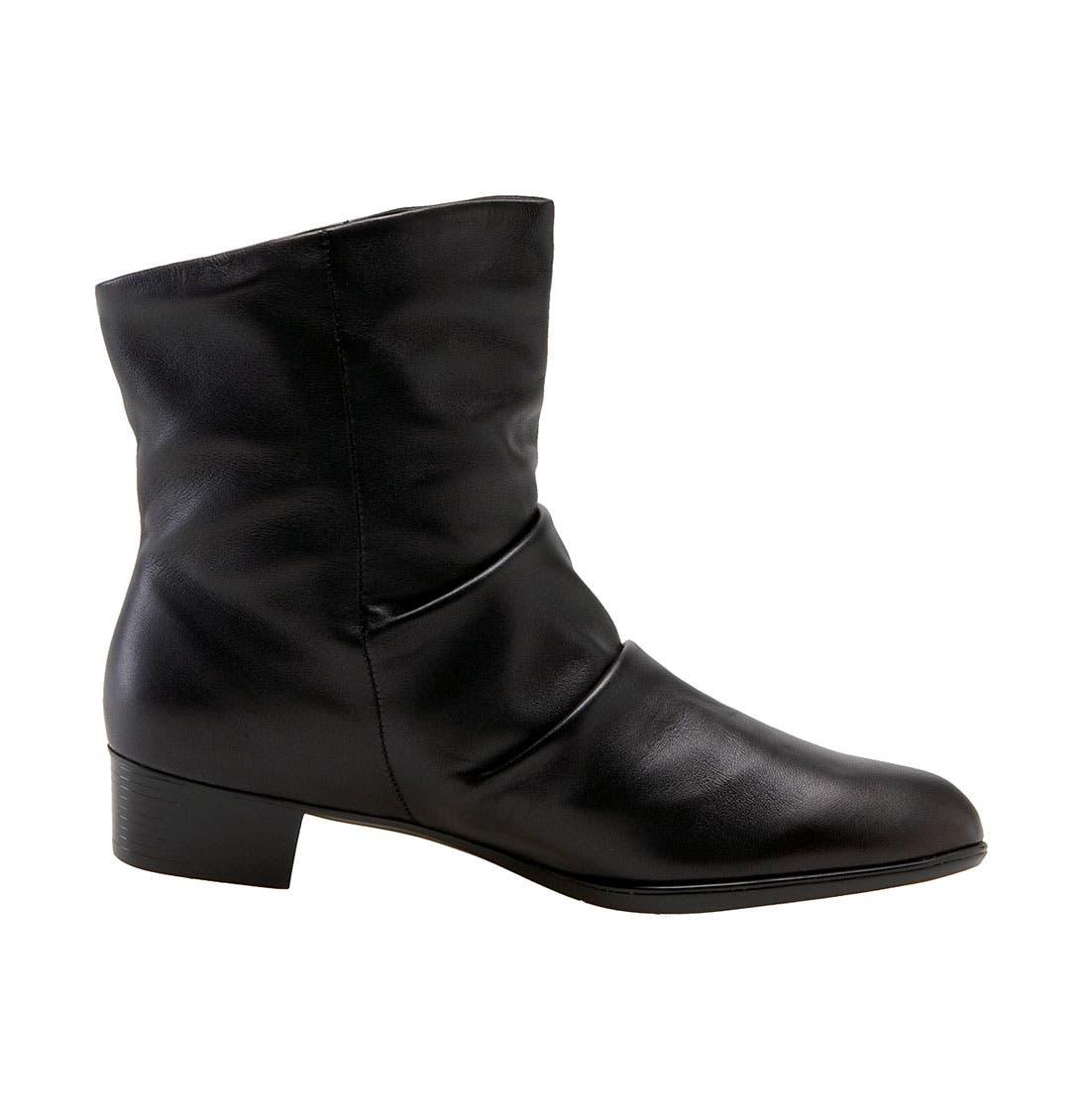 Alternate Image 2  - Munro 'Tate' Boot