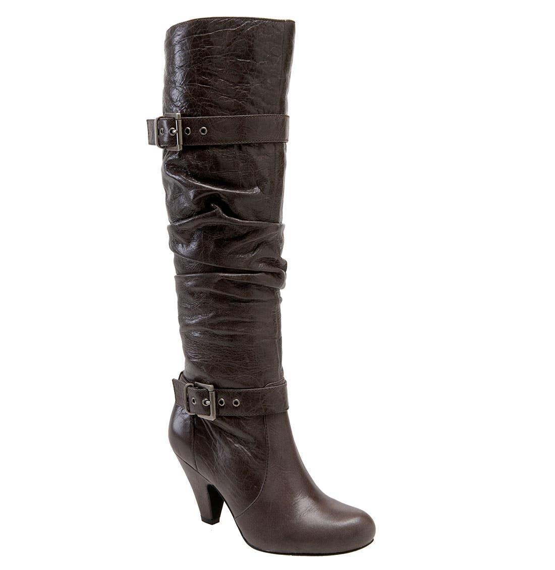 Main Image - Jessica Simpson 'Capry' Boot