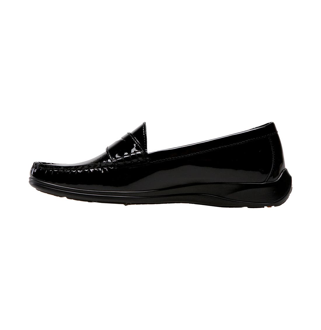 Alternate Image 2  - Cole Haan 'Air Erika' Penny Loafer