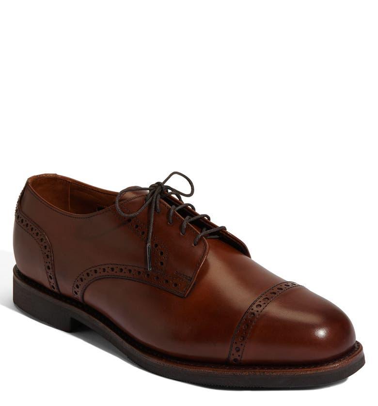 Shoe Shop Benton