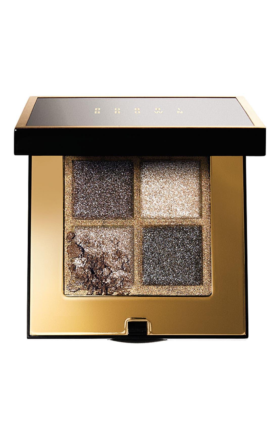 Alternate Image 1 Selected - Bobbi Brown 'Sparkle Glamour' Eye Quad