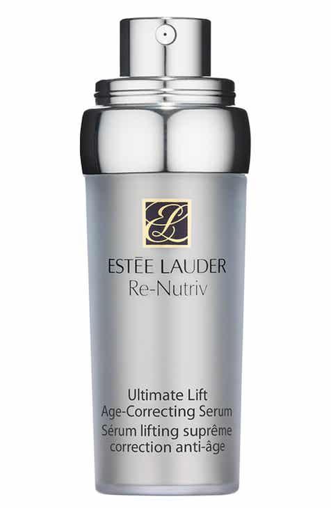 에스티 로더 리-뉴트리브 얼티미트 리프트 에이지코렉팅 세럼 ESTÉE LAUDER Re-Nutriv Ultimate Lift Age-Correcting Serum