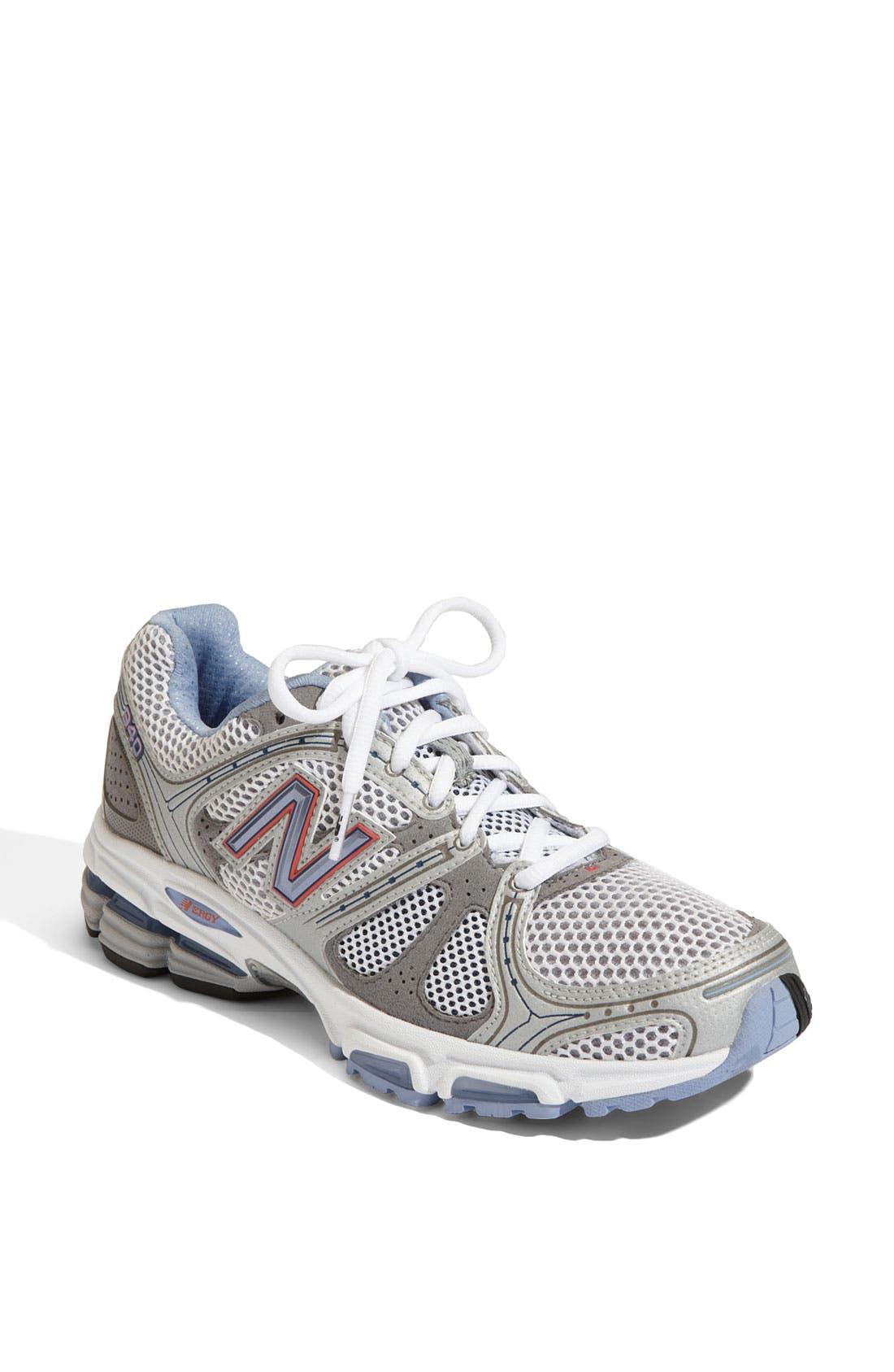 Alternate Image 1 Selected - New Balance '940' Running Shoe (Women)